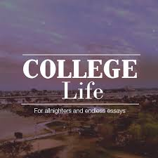 radio college life songs and music playlist college life
