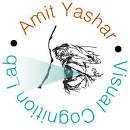 Image result for yashar chetore