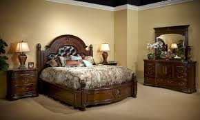 aico bedroom furniture. michael amini collection | aico bedroom set furniture