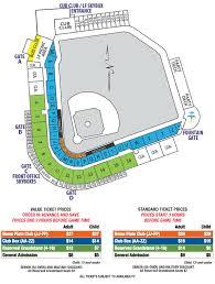 Cubs 1914 Club Seating Chart Cubs Seats Chart Wrigley Field Baseball Seating Chart