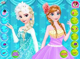 dress up star cool fun makeup games for s apk screenshot screenshots