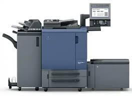 Use the links on this page to download the latest version of konica minolta 162 drivers. Konica Minolta C1060 Drivers Download For Windows 10 8 7