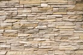 stone wall tile and stacked stone coppage