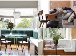 Pode ser montado por uma pessoa sozinha cor : 9 Projetos Com Canto Alemao Ideal Para Apartamentos Pequenos Casa E Jardim Ideias