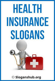 With dental insurance from axa health, you'll be able to see a dentist without worrying about the cost. 137 Best Insurance Slogans Taglines Life Insurance Facts Insurance Sales Best Insurance