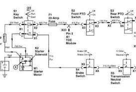 john deere wiring diagram wiring diagram and schematic top 544 plaints and s about john deere page 2