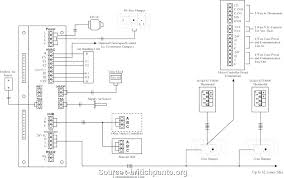 wiring diagram for a double wide mobile home wiring diagram list double wide wiring diagram wiring diagram centre wiring diagram for a double wide mobile home