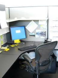 office cubicle organization. Wonderful Image Of Small Cubicle Organization Inovative Office A