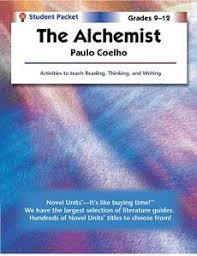 alchemist analysis essay the alchemist analysis essay