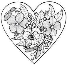 color book page. Wonderful Book All My Love Adult Coloring Page This Page Would Be A Great Addition To  Homemade Valentineu0027s Day Card To Color Book