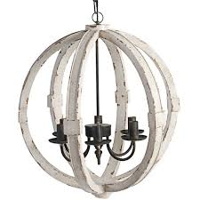 best wooden chandelier ideas on rustic wood ideas 19 iron regarding incredible residence rustic white chandelier remodel