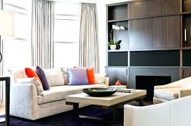 living room curtainatching pillows matching curtains and rugs pillows do have to living room living room curtainatching