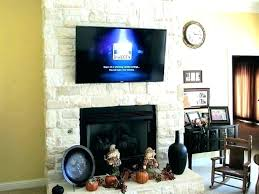 fireplace channel direct tv fireplace channel direct t fireplace fireplace fireplace channel directv 2018