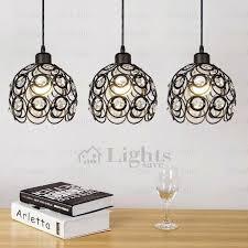 black metal pendant light uk fittings wrought iron lights rustic lighting the home depot delightful aged