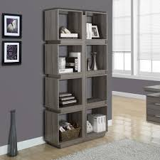 modern furniture shelves. Image Of: Modern Wall Shelves Living Room Furniture