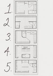 nice design ideas 5 x 9 bathroom layout charming 55 strawberryperl org super idea 5x9 dimensions standard 8 with shower