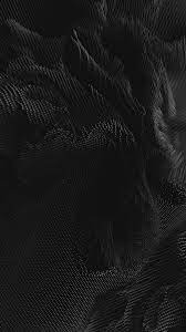 4k Dark iPhone Wallpapers - Wallpaper Cave