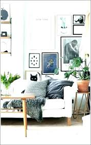 living room ideas with white leather sofa white leather couch living room white leather couch living