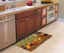 kitchen floor mats. Large Size Of Kitchen Ideas:kitchen Floor Mat And Top Mats With Rubber U