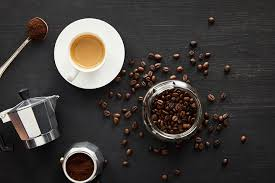 Grinding the beans right before you make a pot of coffee minimizes their exposure to oxygen, which tends to destroy the flavor of the bean. How To Grind Coffee Beans Without A Grinder Bestcoffee Net
