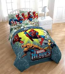 marvel queen size bedding superhero sheet set twin bedding set marvel superhero queen size sheet set marvel queen size bedding