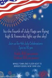 Epic Closed For 4th Of July Sign Template Tips Pinkturban Info