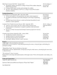 math tutor resume tutor resumes math tutor resume s lewesmr math - Math  Tutor Resume