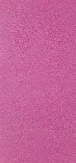 Pink iPhone Wallpapers - Wallpaper Cave