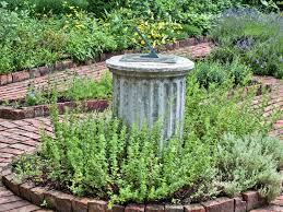 Herb Garden Herb Garden You Cant Kill