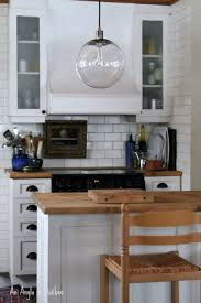 Average Cost Of A Small Kitchen Remodel Best Paint For Interior