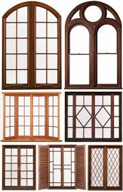 house windows frame design. Fine Frame Wood Windows  Download Wood Windows New  Photoshop Wooden Window Frames  Intended House Frame Design Pinterest