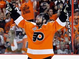 flyers stanely cup remembering the 2009 2010 flyers philly