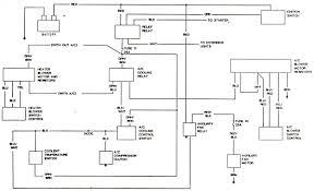 e46 engine wiring diagram e46 image wiring diagram wiring diagram for bmw e46 wiring image wiring diagram on e46 engine wiring diagram