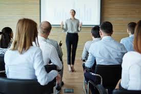 Necesitas implementar el coaching empresarial en tu compañía? - Protegiendo Personas