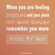 God Quotes About Love Awesome God Quotes About Love Adorable God Love Quotes Brainyquote