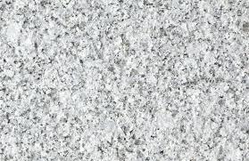 flamed granite granite flamed finish flamed granite tile suppliers black flamed granite paving