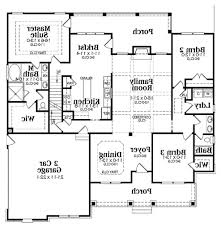 table fancy 4 bedroom ranch house plans 24 parkland residences floor