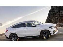 Cars, mercedes benz, news september 30, 2014 0 viraj david. Mercedes Benz Amg Gle 53 Coupe Check Offers Price Photos Reviews Specs 91wheels
