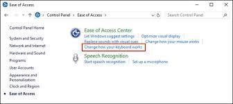 HP PCs - Numeric Keypad Does Not Work (Windows 10, 8, 7) | HP ...