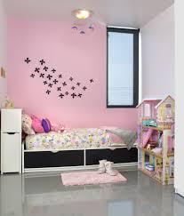 Kate Spade Bedding Bedroom Shabby Chic Bedroom Good Looking Kate Spade Bedding