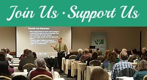 Home Washington State Psychological Association