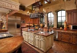 mediterranean home interior design myfavoriteheadache com