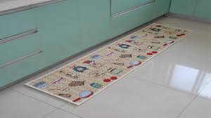 Cushioned Floor Mats For Kitchen Cushioned Kitchen Floor Mats Kitchen Ideas