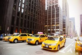 Car Rental New York City Cheap