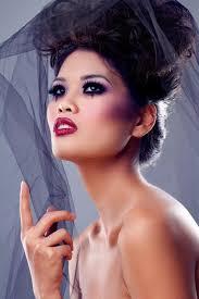 mua daisy lomeli hair mice woodley photographer viktorija pashuta a ruby makeup academy