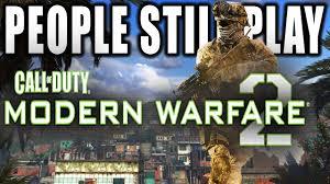 Steamcharts Modern Warfare 2 H1z1 Steam Charts Path Of Exile