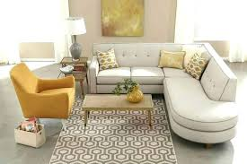 rug over carpet ptterned re to gripper uk