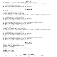 emt resume emt resume example resume resumes emergency medical technician