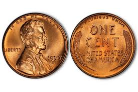 How Much Is A 1957 D Wheat Penny Worth