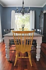 Farm Table Dining Room Set Kitchen Island Farmhouse Elegant Kitchen Island With Sink Kitchen
